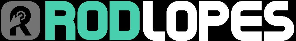 Profissional Digital SEO Campinas Rodlopes Logo