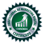 RodLopes Especialista Certificado em Marketing Digital Campinas e Região