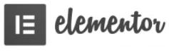Profissional-Digital-Campinas-Rodlopes-Elementor Grey Logo