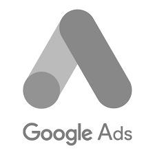Profissional-Digital-Campinas-Rodlopes-google ads Grey Logo