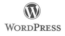 Profissional-Digital-Campinas-Rodlopes-wordpress Grey Logo1