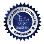 RodLopes Profissional Digital Certificado Especialista Ecommerce.png