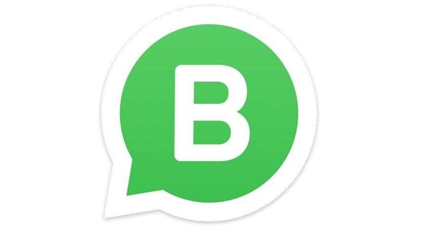 quais sao os recursos do whatsapp business rodlopes profissional digital-min